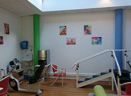 Clinique Pierre de Brantôme - 24310 - Brantôme-en-Périgord (3)