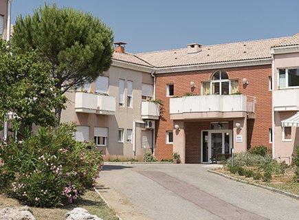 Colisée - Résidence d'Azur - 13830 - Roquefort-la-Bédoule (1)