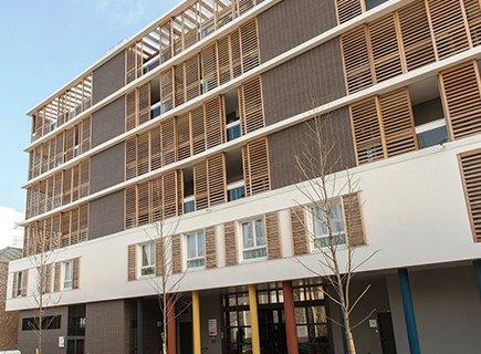 Colisée - Résidence La Joliette - 13002 - Marseille 02 (1)