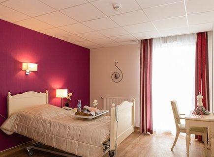 Colisée - Résidence Tolosa - 31000 - Toulouse (3)