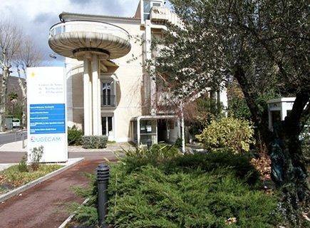 CSRE Alexandre Jollien - 34240 - Lamalou-les-Bains (1)