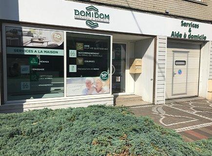 Domidom Services Béthune - 62290 - Noeux-les-Mines (1)
