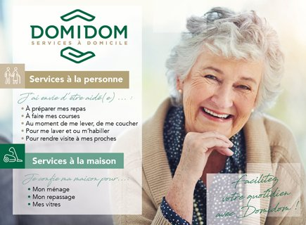 Domidom Services - 27400 - Louviers (1)