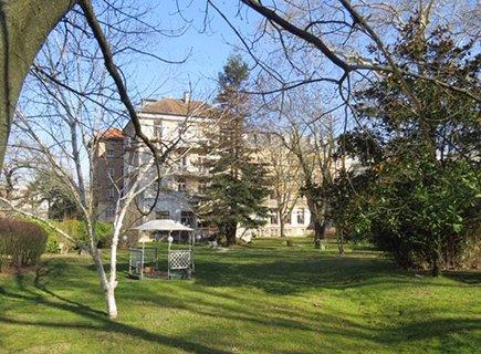 EHPAD Fondation Lambrechts - 92320 - Châtillon (2)