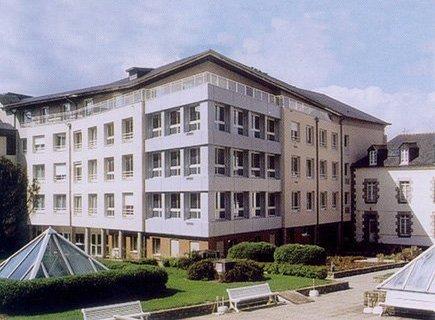 EHPAD - HSTV Hospitalité Saint Thomas de Villeneuve - 22510 - Moncontour (1)