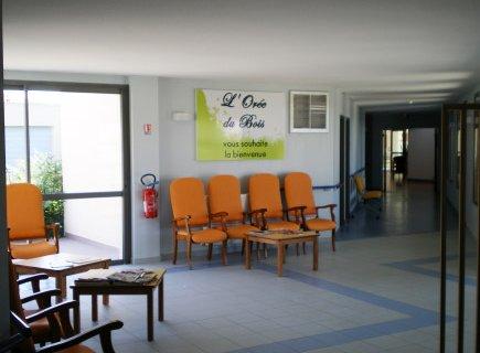 EHPAD L'Orée du Bois - 31310 - Rieux-Volvestre (4)