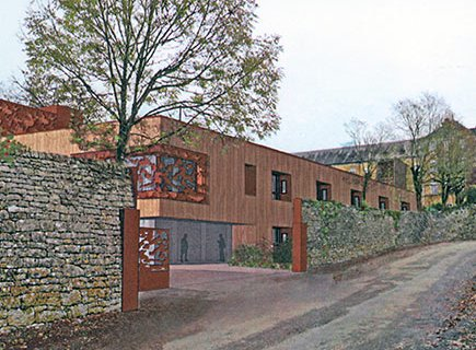 EHPAD La Roseraie - 46240 - Montfaucon (1)