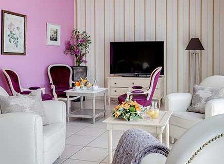 EHPAD La Villa des Saules - 06110 - Le Cannet (6)
