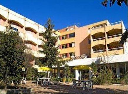 EHPAD Les Anémones - 13012 - Marseille 12 (1)