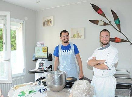 EHPAD Les Bouleaux - Groupe ACPPA (Réseau Sinoplies) - 59156 - Lourches (1)