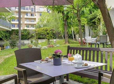 EHPAD Les Jardins des Lilas - 93260 - Les Lilas (4)