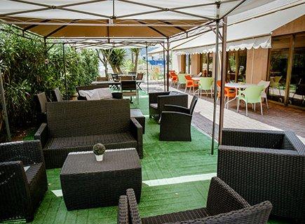 EHPAD Maison de Retraite Les Jardins de Sainte-Marguerite - 06200 - Nice (2)