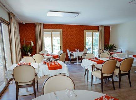 EHPAD Maison de Retraite Les Jardins de Sainte-Marguerite - 06200 - Nice (5)