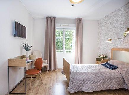 EHPAD Palais Belvédère Medifar - 06130 - Grasse (3)