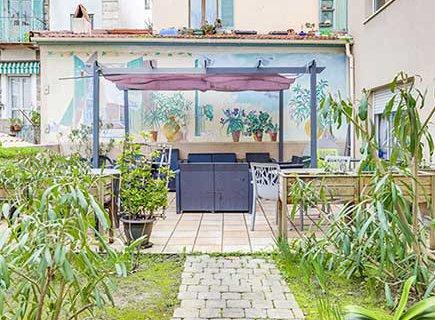 EHPAD Résidence Bleu Soleil - 06000 - Nice (1)