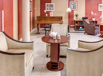 EHPAD Résidence de Longchamp - 92210 - Saint-Cloud (6)