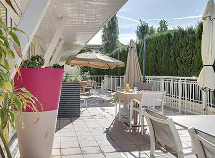EHPAD Résidence du Midi - 06150 - Cannes-la-Bocca (1)