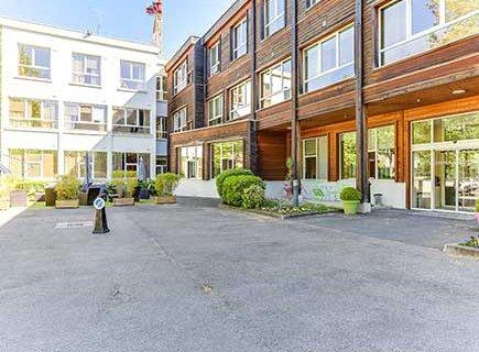 EHPAD Résidence du Parc - 92360 - Meudon-la-Forêt (1)