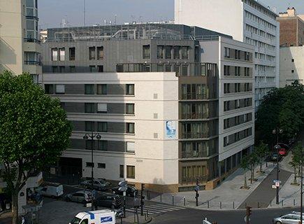 EHPAD Résidence Edith Piaf - 75019 - Paris 19 (1)