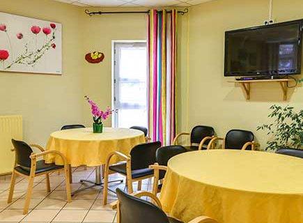 EHPAD Résidence Eleusis - 77400 - Saint-Thibault-des-Vignes (6)