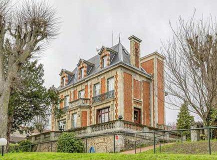 EHPAD Résidence Henri Laire - 94480 - Ablon-sur-Seine (5)