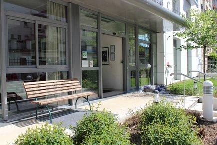 EHPAD Résidence Le Corbusier - 92100 - Boulogne-Billancourt (1)