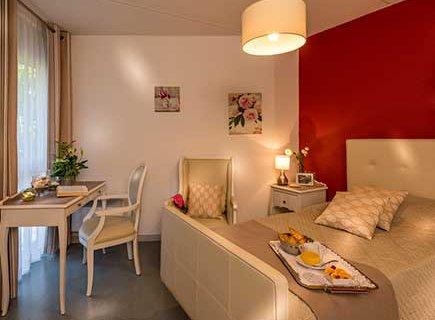EHPAD Résidence Les Floralies - 77260 - La Ferté-sous-Jouarre (3)