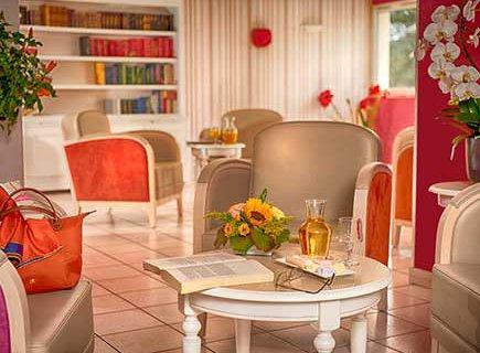 EHPAD Résidence Les Floralies - 77260 - La Ferté-sous-Jouarre (5)