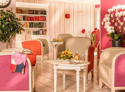 EHPAD Résidence Les Floralies - 77260 - La Ferté-sous-Jouarre (6)