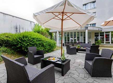 EHPAD Résidence Les Jardins d'Epinay - 93800 - Épinay-sur-Seine (1)