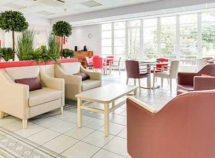 EHPAD Résidence Les Jardins d'Epinay - 93800 - Épinay-sur-Seine (5)