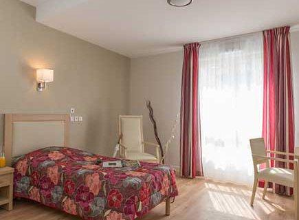 EHPAD Résidence Longchamp - 13004 - Marseille 04 (3)