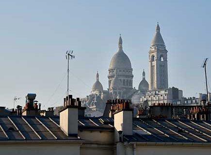 EHPAD Résidence Ornano - 75018 - Paris 18 (1)