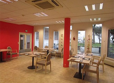 EHPAD Résidence Sainte-Agnès - 92100 - Boulogne-Billancourt (1)