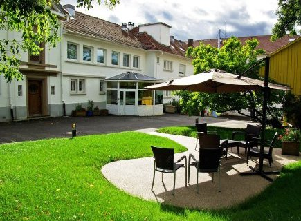 EHPAD Résidence Sainte Anne - 68990 - Heimsbrunn (1)