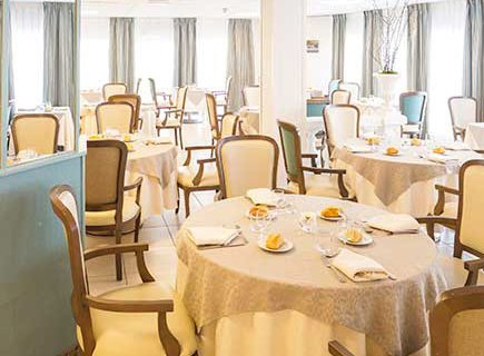 EHPAD Résidence Seren - 06400 - Cannes (4)