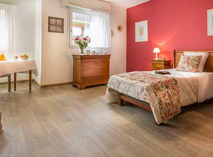 EHPAD Résidence Tiers Temps - 73100 - Aix-les-Bains (1)
