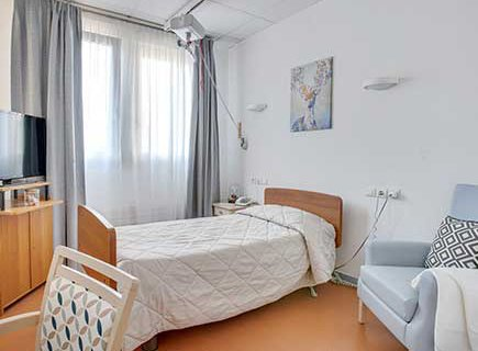 EHPAD Résidence Tiers Temps - 94200 - Ivry-sur-Seine (2)