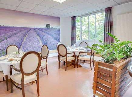 EHPAD Résidence Tiers Temps - 94200 - Ivry-sur-Seine (6)