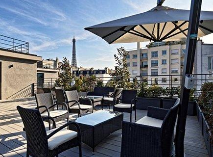 EHPAD Résidence Trocadéro - 75116 - Paris 16 (1)