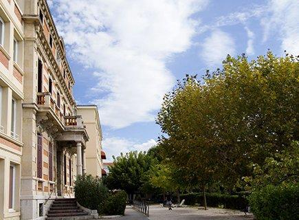 EHPAD Saint-Georges - 13016 - Marseille 16 (1)