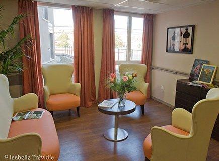 Emera - EHPAD La Tournelle - 92250 - La Garenne-Colombes (4)