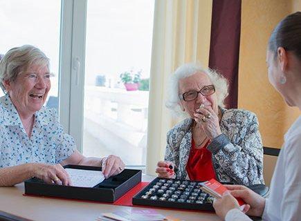 Emera - Résidence Seniors du Parc - 92320 - Châtillon (5)