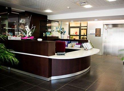 Emera - Résidence Séniors Lavalette - 34090 - Montpellier (2)