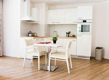 Emera - Résidence Séniors Lavalette - 34090 - Montpellier (4)
