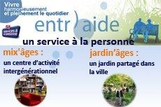 Entr'aide à Domicile - 75015 - Paris 15 (3)