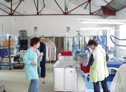 ESAT Paul Besson - 91150 - Étampes (6)