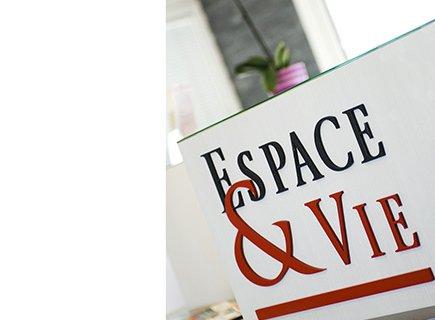 Espace et Vie Rennes Bellangerais, Résidence avec Services - 35700 - Rennes (6)