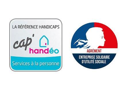Familles Services - site LADAPT - 92320 - Châtillon (1)