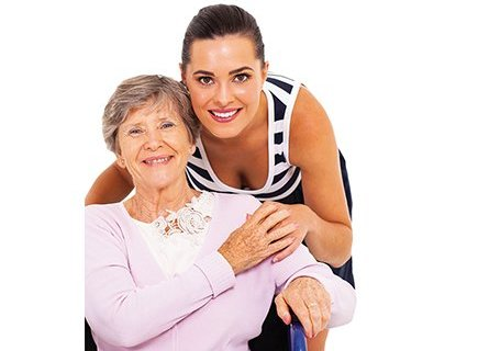 Floralys Domicile - Aide à Domicile pour les personnes âgées et les personnes en situation de handicap - 59500 - Douai (1)